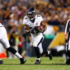 Fantasy football Week 5 Start Sit: Matchups, sleepers, lineup advice and tips