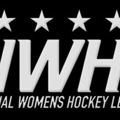 nwhl-logo-tbt-posts-twitter-inaugural-season