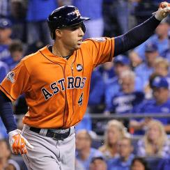 astros-beat-royals-game-1-alds