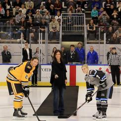 nwhl-boston-pride-buffalo-beauts