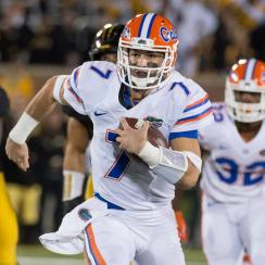 will grier suspended performance enhancing drugs