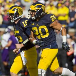 jake-rudock-michigan-nu.jpg