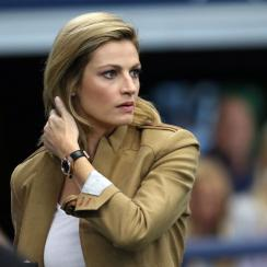 erin andrews seeking 75-million in damages from stalking