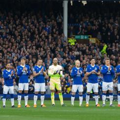 everton club us investors kansas city sporting
