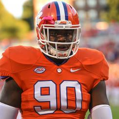 shaq-lawson-power-rankings.jpg