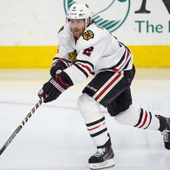 Duncan-keith-blackhawks-nhl-630