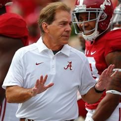 nick-saban-alabama-college-football-playoff-rankings