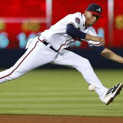 andrelton simmons angels braves trade erick aybar