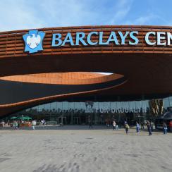 brooklyn nets fanduel new york ruling partnership