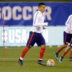 usa-st-vincent-preview-world-cup-qualifying