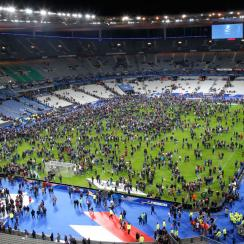 stade de france paris bombings terrorist attack