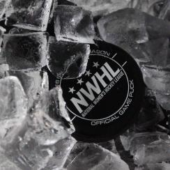 NWHL announce inaugural All-Star Weekend January Buffalo