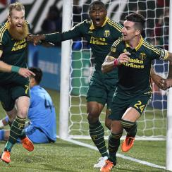 timbers-fc-dallas-western-conference-finals