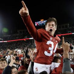 stanford-beats-notre-dame