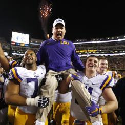 college football coaching tracker hiring firing