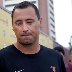 steve-sarkisian-usc-coach.jpg