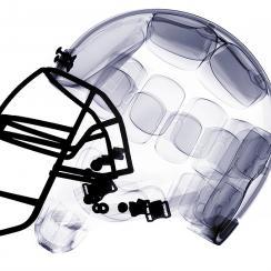 Super Bowl 100: Can we improve concussion problem in future?