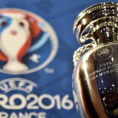 uefa euro draw 2016