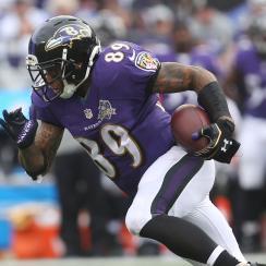 baltimore ravens steve smith return 2016 season retire
