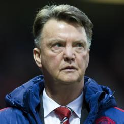 louis-van-gaal-manchester-united-sacked-fired
