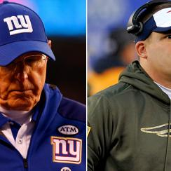 Black Monday Preview: Tom Coughlin likely on the way out, will Josh McDaniels replace him?
