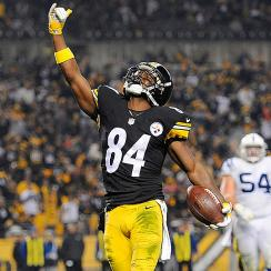 Fantasy Football Week 16: Lessons to take from season