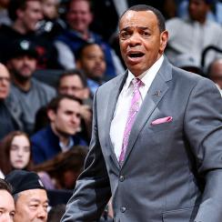 brooklyn nets fire head coach lionel hollins gm billy king