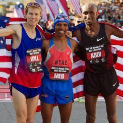 2012 olympic marathon team 2016 us olympic marathon trials meb keflezighi ryan hall shalane flanagan