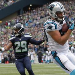 NFL divisional round preview: Biggest weaknesses for all eight teams