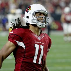 cardinals beat packers video larry fitzgerald