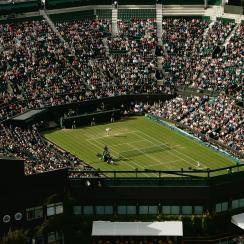 tennis match fixing scandal