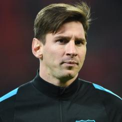 Lionel Messi will stand trial for tax fraud in May