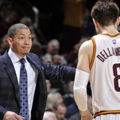 tyronn lue cavaliers coach