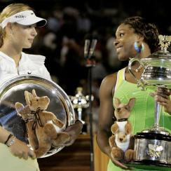 serena-williams-maria-sharapova-australian-open-2007