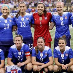 us soccer sues uswnt players union federal court