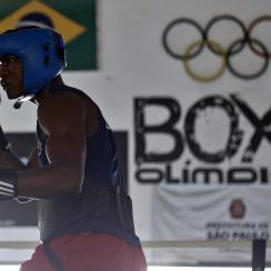 boxing-olympics-rio-2016