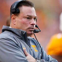 butch-jones-tennessee-lawsuit