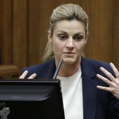 erin andrews stalker lawsuit trial marriott