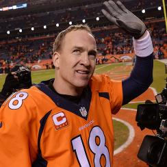 Peyton Manning retirement decision: Broncos QB should not return for 2016