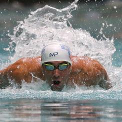michael phelps under armour commercial video