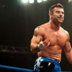 Davey Richards is not interested in living the WWE life