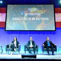 2016 MIT Sloan Sports Analytics Conference