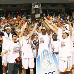 2016 ncaa tournament march madness one seeds