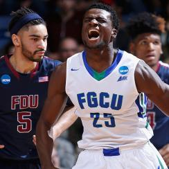 fgcu-beats-fairleigh-dickinson-ncaa-tournament