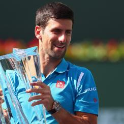 novak djokovic men's women's tennis players prize money