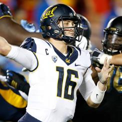 jared-goff-cal-nfl-mock-draft
