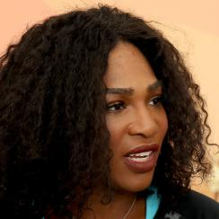 serena williams andy murray equal pay