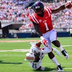 2016 NFL draft big board: Ranking top 100 prospects, sleepers
