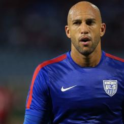 uswnt us soccer dispute tim howard comments