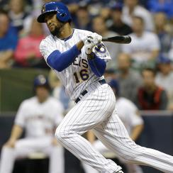 domingo-santana-brewers